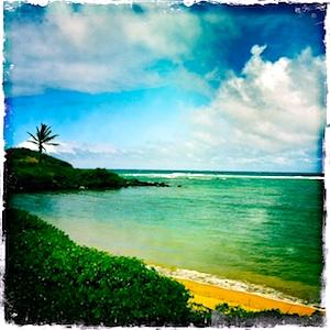 molokai, peace, jason poole
