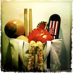 jason poole, Accidental Hawaiian Crooner, NYC, teaching, Teachin' tales