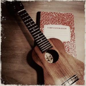 Jason Poole, accidental hawaiian crooner, pilipo solatorio, anakala pilipo, halawa valley, molokai, songwriting, hula, kamaka ukulele,